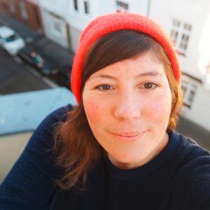 Sophie Duczek