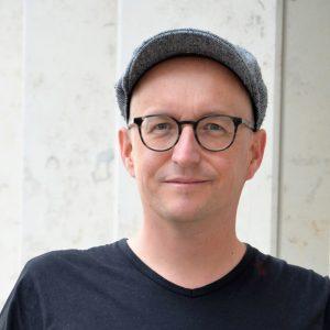 Philipp Büscher